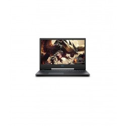 ORDINATEUR PORTABLE DE GAMING DELL G5 15 - 5590 8th
