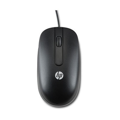 Souris HP PS/2 (QY775AA)