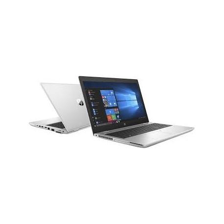 Ordinateur Portable HP ProBook 650 G4 (3ZF94EA)