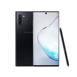 "SAMSUNG NOTE10 PLUS 6,8"" octacore Exynos 9825 12"