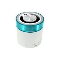 ENCEINTE STEREO PORTABLE BLUETOOTH  3.0