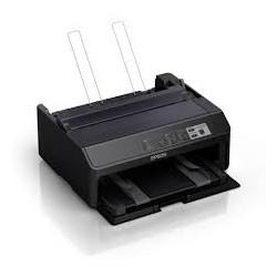 Imprimante matricielle à impact Epson FX-890II