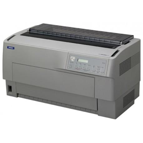 Imprimante EPSON matricielle grande vitesse Epson DFX-9000