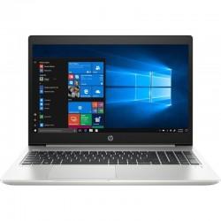 Ordinateur portable HP ProBook 450 G6