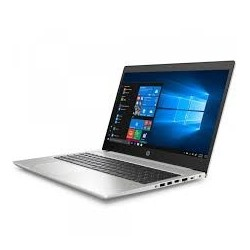 Ordinateur portable HP ProBook 450 G6