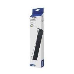 Epson C13S015384BA Ribbon Cartridge DFX-9000 SIDM Black