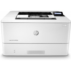 IMPRIMANTE HP LaserJet Pro M404dn Mono Single fonction A4