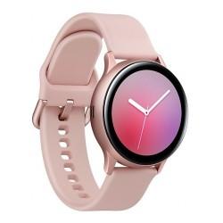 Montre connectée Galaxy Watch Active2 40mm ROSE GOLD