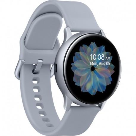 Montre connectée Samsung Galaxy Watch Active 2 (44mm)