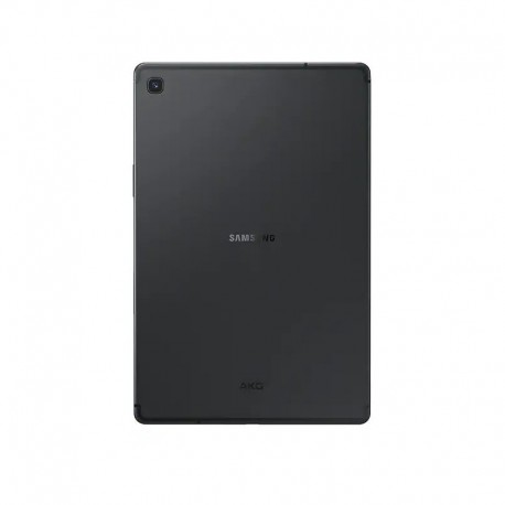 """Tablette tactile Samsung Galaxy Tab S5e 10.5"""" (2019)"""