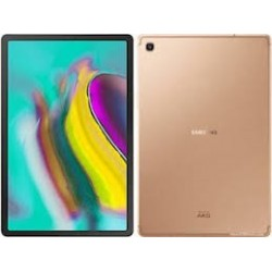 """Tablette tactile Samsung Galaxy Tab S6 T865 10.6"""" (2019)"""