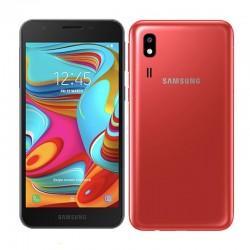 Smartphone Samsun Galaxy A2 Core - Dual Sim (SM-A260FZBGMWD)