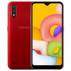 """SMARTPHONE SAMSUNG GALAXY A01 5,7"""" HD+ 16GB"""