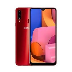 SMARTPHONE SMARTPHONE GALAXY A20S
