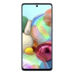 "Smartphone Samsung Galaxy SM-A715F 17 cm (6.7"") 128 Go Double SIM 4 cameras arriers"