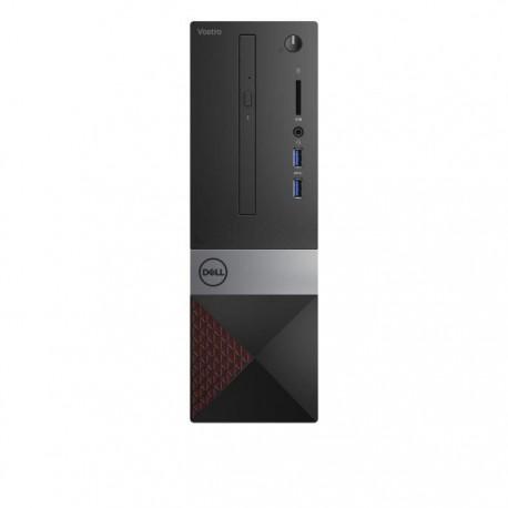 PC BUREAU DELL V O S T R O 3470/3671