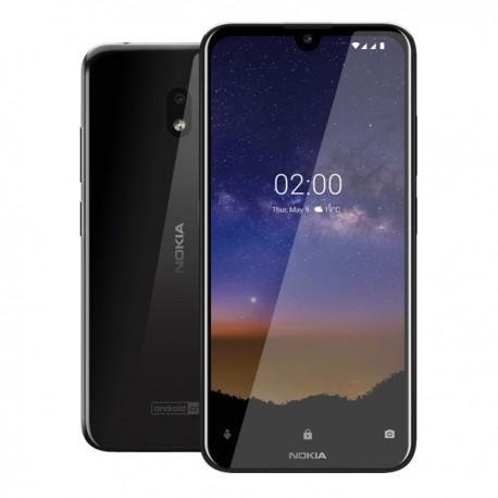 SMARTPHONE NOKIA 2.2 5.71'' DUAL SIM 2GB 16GB 13MP