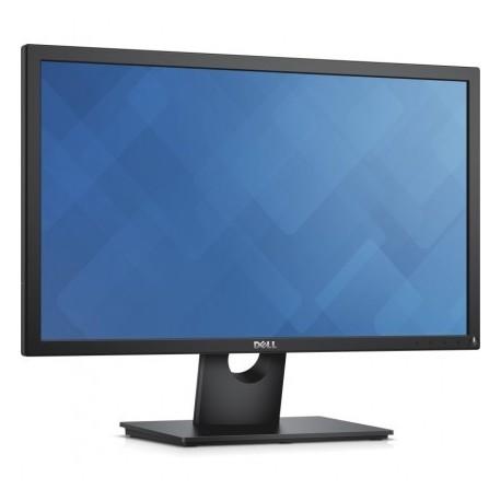 """Écran 21,5"""" Dell E2216H (E2216H-3Y)"""