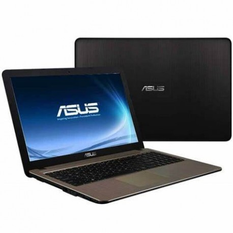 Odinateur ASUS VivoBook R540UB-G0833T (90NB0IM1-M11880)