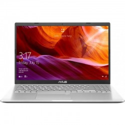 Ordinateur Portable ASUS X509FB I5-8265U (90NB0N02-M01360)