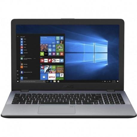 Ordinateur Portable ASUS X541U VivoBook Max I3-6006U