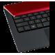 Ordinateur Portable Asus VivoBook S512FB