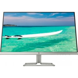 Écran Moniteur HP 27f Full HD LED Plat (2XN62AA)