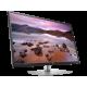 HP Ecran 32s Full HD LED Plat Noir (2UD96AA)