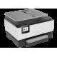 IMPRIMANTE HP OfficeJet Pro 8023 A jet d'encre Thermique Multifonction (1KR64B)
