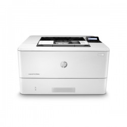 Imprimante HP LaserJet Pro M304a (W1A66A)