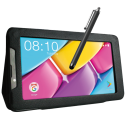 TABLETTE ACCENT FAST 73G