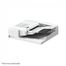 Chargeur automatique de documents CANON DADF-AV1