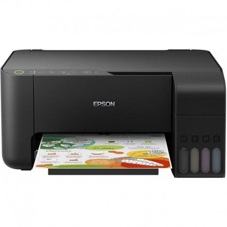 Epson EcoTank L3150 Imprimante à réservoirs rechargeables