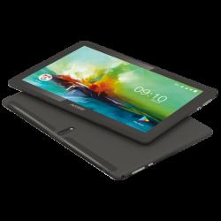 TABLETTE ACCENT FAST 4G Multifonction, Compacte et Abordable 2Go - 32GB