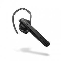 Oreillette Micro-casque Jabra Talk 45 (stealth) - Bluetooth sans fil