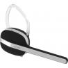 JABRA Oreillette sans fils Bluetooth Jabra Talk 30 (100-99600900-60)