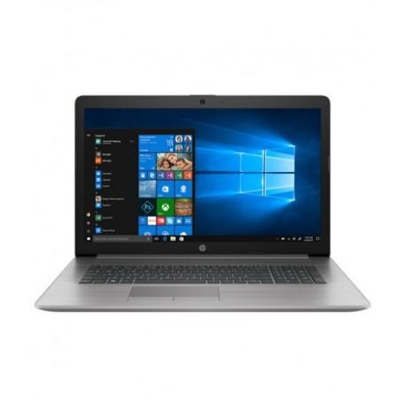 """ORDINATEUR PORTABLE  HP ProBook 450 G7 i7-10510U 8 Go 1To 15.6"""" (8MH11EA)"""
