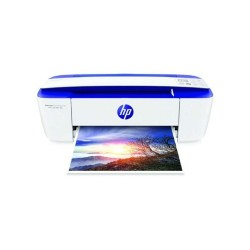 Imprimante HP tout-en-un DeskJet Ink Advantage 3790