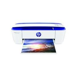 Imprimante HP tout-en-un DeskJet Ink Advantage 3790 (T8W47C)