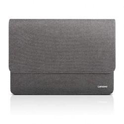 """POCHETTE LENOVO 13""""/14"""" Laptop Ultra Slim Sleeve for Yoga"""