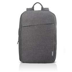 "Sac à dos LENOVO Casual B210 Pour Pc Portable 15.6"""