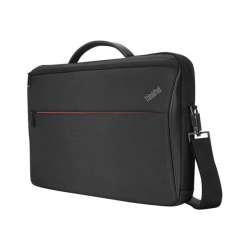 "Lenovo sacoche d'ordinateurs portables 35,6 cm 14"" Sac Messeng (4X40W19826)"