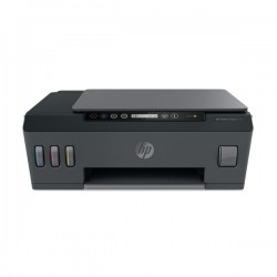 Imprimante HP Smart Tank 515 Couleur Multi fonction 3 en 1  (1TJ09A)