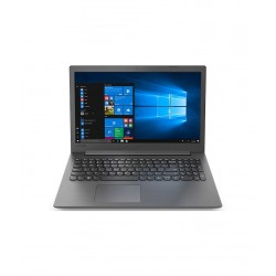 "PC Portable LENOVO ideapad 130-15IKB I5-8250U 15,6"" 8GB 1TB (81H70016FE)"