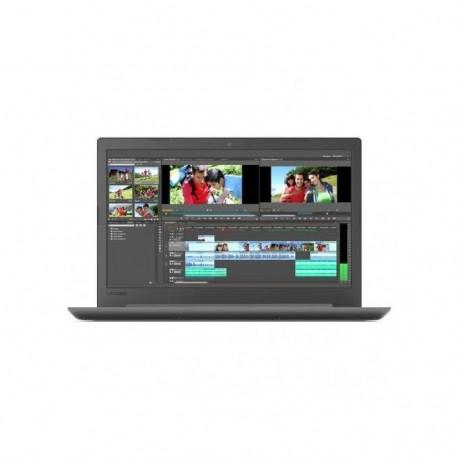 PC Portable Lenovo IdeaPad 130 15IKB i3-7020U 15.6″ 4Gb 1To (81H700B2FE)