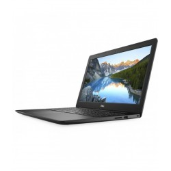 ORDINATEUR PORTABLE DELL INSPIRON 15 3593 10TH I7 (INS3593-I7-U)