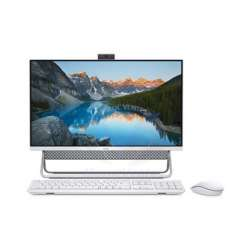 ORDINATEUR DE BUREAU ALL-IN-ONE DELL INSPIRON DT 5490