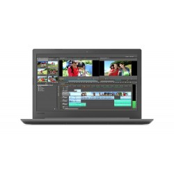 PC PORTABLE LENOVO IDEAPAD L15 3IML05 i5- 10210U(81Y300APFE)