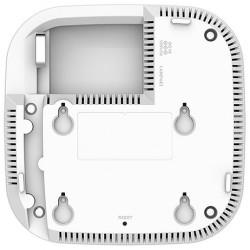 Point d'accès D-Link DAP-2230 - Wi-Fi N300 PoE Plafond