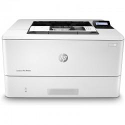Imprimante Monochrome HP Laser Pro M404n (W1A52A)